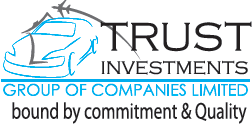 Trust Investments Group of Companies